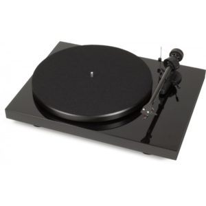 Pro-Ject 1Xpression III