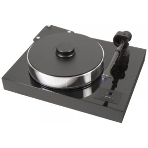 Pro-Ject X-Tension 10 Evolution